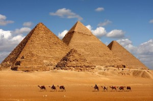 private-tour-giza-pyramids-sphinx-egyptian-museum-khan-el-khalili-in-cairo-124898